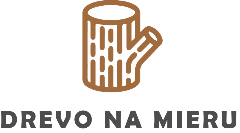 DrevoNaMieru