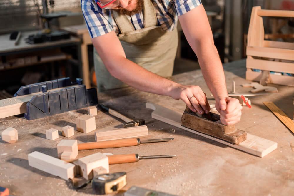 Výroba nábytku na mieru Trnava DrevoNaMieru